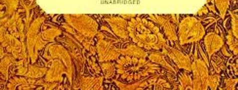 Image of The Yellow Wallpaper And Other Stories