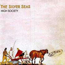 Picture of a band or musician: The Silver Seas