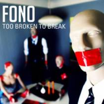 Picture of a band or musician: Fono