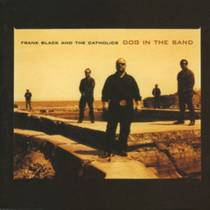 Picture of a band or musician: Frank Black And The Catholics