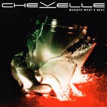 Picture of a band or musician: Chevelle