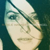 Picture of a band or musician: Natalie Walker