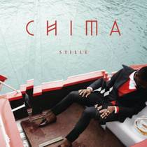Picture of a band or musician: Chima