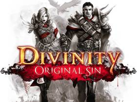 Picture of a game: Divinity: Original Sin Enhanced Edition