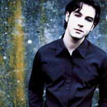 Picture of a band or musician: Duncan Sheik
