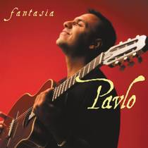 Picture of a band or musician: Pavlo