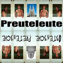 Picture of a band or musician: Preuteleute