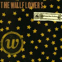 Picture of a band or musician: The Wallflowers