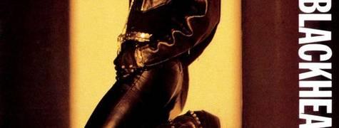 Image of Joan Jett And The Blackhearts