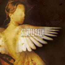 Picture of a band or musician: Stutterfly