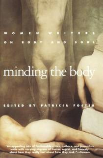 Picture of a book: Minding the Body