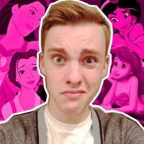 Picture of a band or musician: Jon Cozart