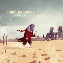 Picture of a band or musician: Hands Like Houses