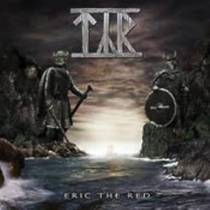 Picture of a band or musician: Týr