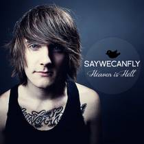 Picture of a band or musician: Saywecanfly