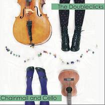 Picture of a band or musician: The Doubleclicks