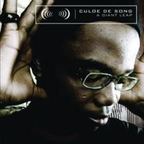 Picture of a band or musician: Culoe De Song