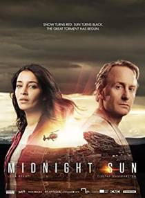 Picture of a TV show: Midnight Sun