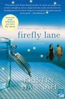 Picture of a book: Firefly Lane