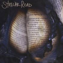Picture of a band or musician: Stellar Road