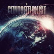 Picture of a band or musician: The Contortionist