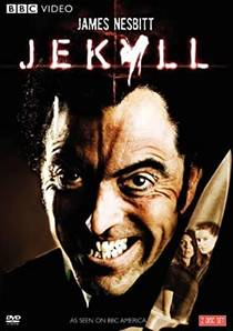 Picture of a TV show: Jekyll