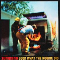 Picture of a band or musician: Zumpano