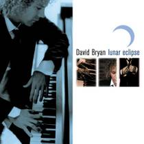 Picture of a band or musician: David Bryan