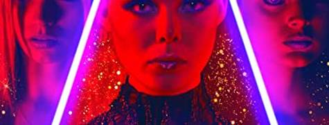 Image of The Neon Demon