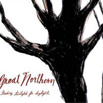 Picture of a band or musician: Great Northern