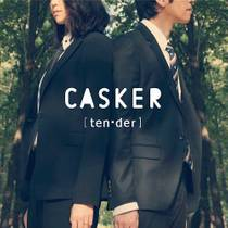 Picture of a band or musician: Casker