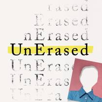 Picture of a podcast: Unerased: The History Of Conversion Therapy In America
