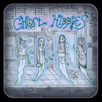 Picture of a band or musician: Ghost Hippies