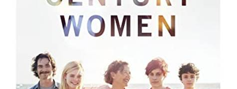 Image of 20th Century Women