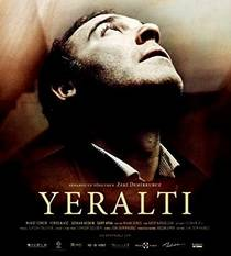 Picture of a movie: Yeralti