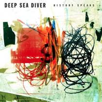 Picture of a band or musician: Deep Sea Diver