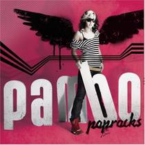 Picture of a band or musician: Pambo