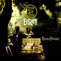 Picture of a band or musician: Eisley