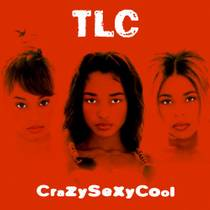 Picture of a band or musician: Tlc