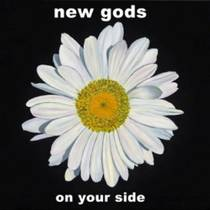 Picture of a band or musician: New Gods