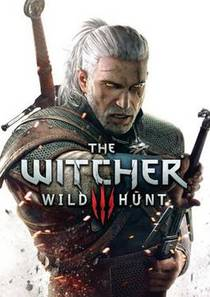 Picture of a game: The Witcher 3: Wild Hunt