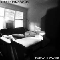 Picture of a band or musician: Little Kingdoms