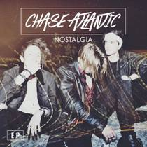Picture of a band or musician: Chase Atlantic