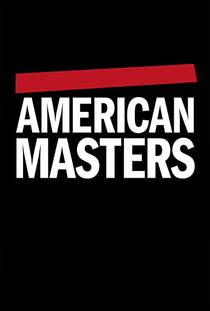 Picture of a TV show: American Masters