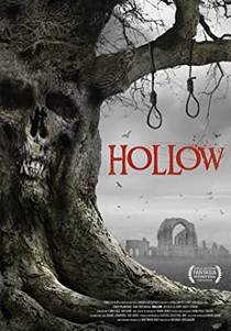 Picture of a movie: Hollow