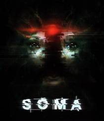 Picture of a game: Soma