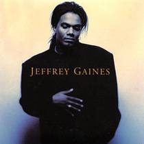 Picture of a band or musician: Jeffrey Gaines