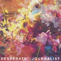 Picture of a band or musician: Desperate Journalist