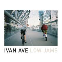 Picture of a band or musician: Ivan Ave