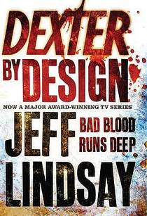 Picture of a book: Dexter By Design